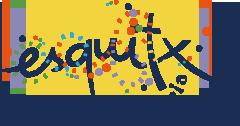 Creperia Esquitx